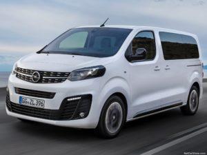 Opel-Zafira_Life-2020-1024-04