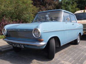 800px-Opel_10_KD_2_Kadett_p4