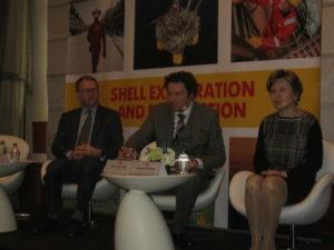 """Shell България организира на 26 март в зала """"Роял"""" на хотел """"Балкан"""" пресконференция"""