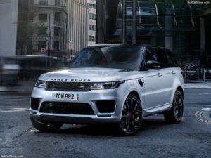 Land_Rover-Range_Rover_Sport_HST-2020-1024-01