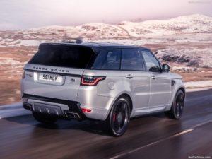 Land_Rover-Range_Rover_Sport_HST-2020-1024-1a