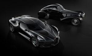 bugatti-la-voiture-noire-111-1551790215 (1)
