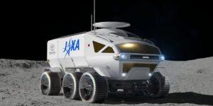 toyota-lunar-concept-rover-jaxa-1552424949