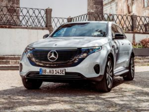 Mercedes-Benz-EQC_Edition_1886-2020-1024-01