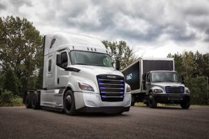 daimler-reveals-testing-areas-for-freightliner-electric-trucks_4