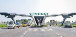 vinfastfactory