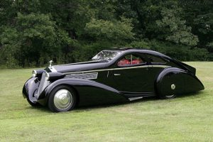 1925-rolls-royce-phantom-2 (1)