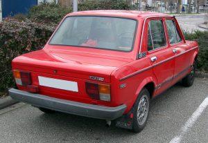 Fiat_128_rear_20080127