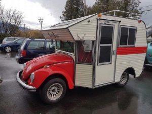 bug-camper-10