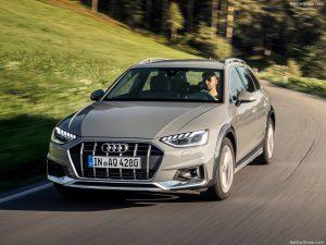 Audi-A4_allroad_quattro-2020-1024-06 (1)