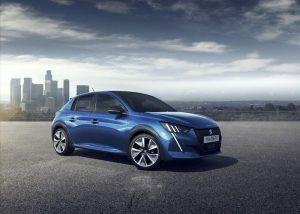 Peugeot-e-20082