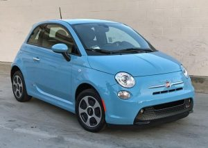 https___blogs-images.forbes.com_kbrauer_files_2017_05_Fiat-500e