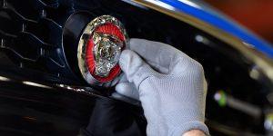 jaguarbadge