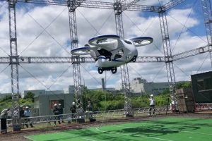 0_New-Japanese-Flying-Car-Gets-Off-the-Ground-for-About-a-Minute (2)