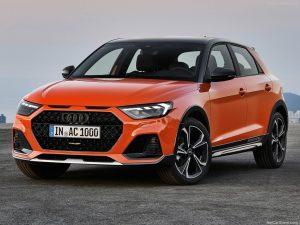 Audi-A1_Citycarver-2020-1024-01
