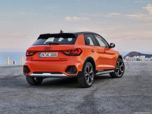Audi-A1_Citycarver-2020-1024-0e
