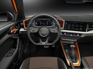 Audi-A1_Citycarver-2020-1024-1d