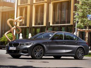 BMW-330e_Sedan-2019-1024-01