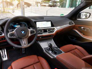 BMW-330e_Sedan-2019-1024-46