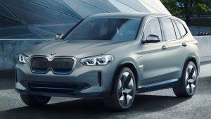 BMW_iX3-01