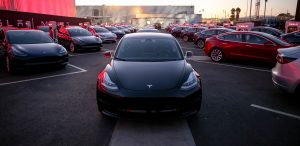 Model-3-First-Deliveries-TESLA-OFFICIAL