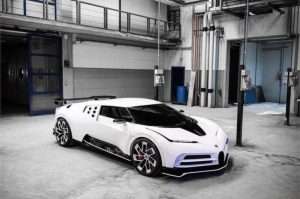 bugatti-centodieci-eb110-revival-leaks-ahead-of-pebble-beach-debut__379961_