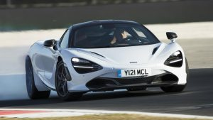 mclaren-720s-thedrive-383