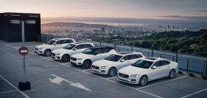 1792406_247431_Volvo_Cars_Plug-In_Hybrid_line-up-cropped