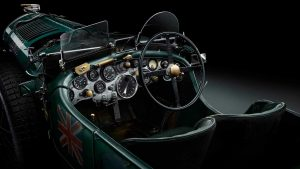 1929-bentley-supercharged-41-2-litre-blower (1)