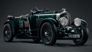 1929-bentley-supercharged-41-2-litre-blower