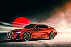1_578_872_0_70_http___cdni.autocarindia.com_ExtraImages_20190910040859_BMW-Concept-4-1