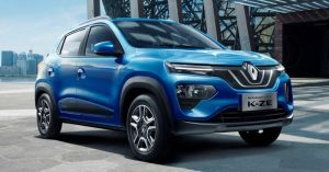 2019-Renault-City-K-ZE-China-market-2-1200x628