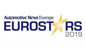 Eurostars-2019-logo_900x540
