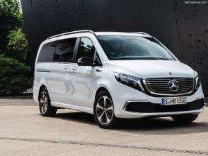 Mercedes-Benz-EQV-2020-1024-01