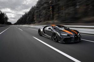 bugatti-chiron-300-mile-an-hour-barrier-ehra-lessien