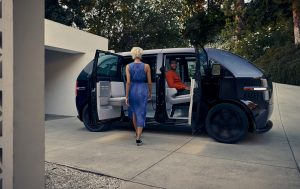 canoo-electric-car_100717000_h