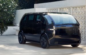canoo-electric-car_100717008_h