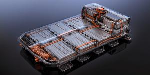 Chevrolet Bolt-акумулатори-батерия LG-Chem