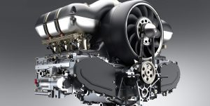 internal-combustion-engine-is-dead-e1568899410141