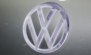 vw-logo-neu-6