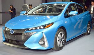 2020-Toyota-Prius-Plug-in-Hybrid-Review