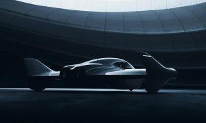 Porsche Boeing web