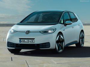 Volkswagen-ID.3_1st_Edition-2020-1024-01