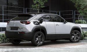 Mazda MX-30 web b