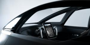 uniti-one-electric-car-concept-2017-07-888x444