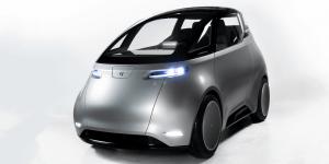 uniti-one-electric-car-concept-2017-08