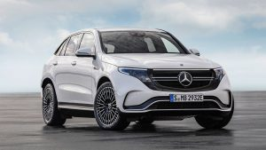 2020-mercedes-benz-eqc-4-1547234221