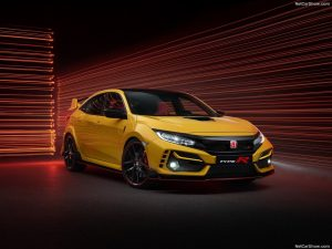 Honda-Civic_Type_R_Limited_Edition-2021-1024-01
