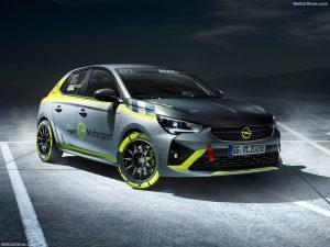 Opel-Corsa-e_Rally-2020-1024-02