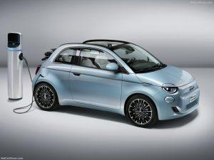 Fiat-500_la_Prima-2021-1024-08